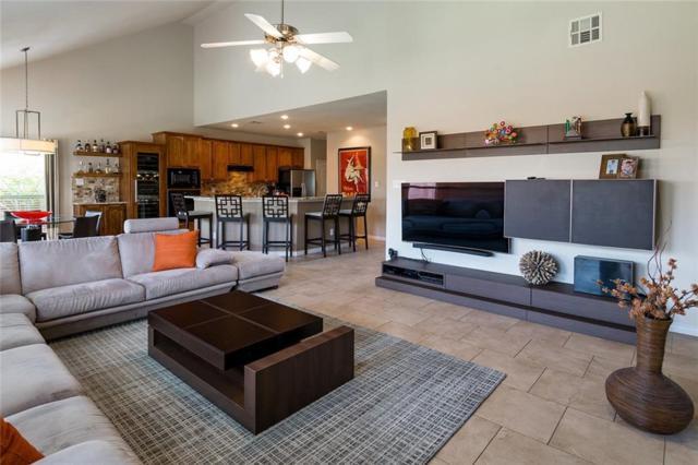 720 Hardwood Drive, Mckinney, TX 75069 (MLS #13844999) :: RE/MAX Town & Country
