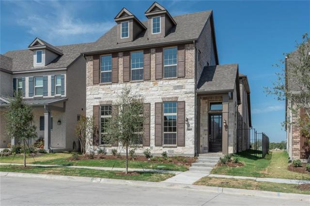 6904 Royal View Drive, Mckinney, TX 75070 (MLS #13846287) :: Team Hodnett