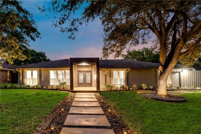 3475 Whirlaway Road, Dallas, TX 75229 (MLS #13846325) :: Team Hodnett