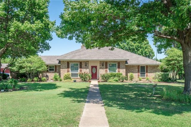 8 Lemon Cove, Lucas, TX 75002 (MLS #13854520) :: Magnolia Realty