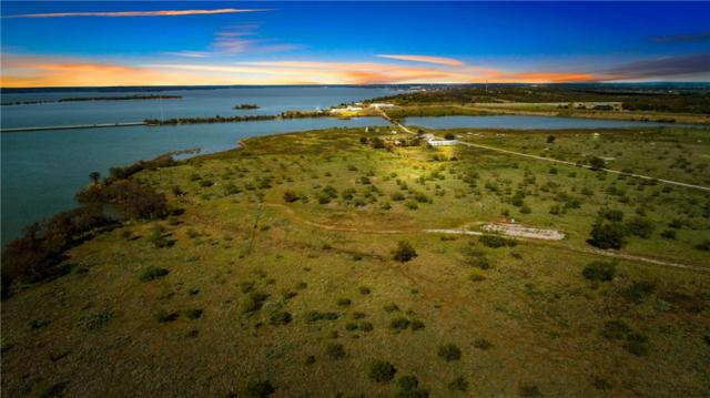 278 Private Road 3501, Bridgeport, TX 76426 (MLS #13856538) :: The Rhodes Team