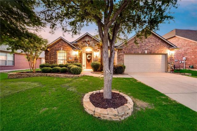2641 Sage Meadow Trail, Little Elm, TX 75068 (MLS #13857223) :: Team Hodnett