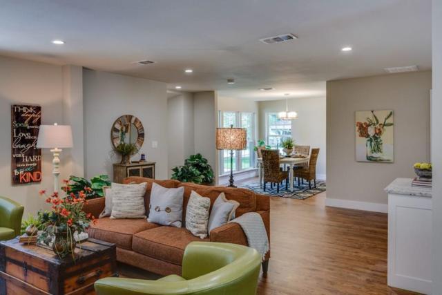 10644 Lakemere Drive, Dallas, TX 75238 (MLS #13860826) :: Frankie Arthur Real Estate