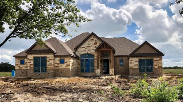 8118 Joella Ln, Grandview, TX 76050 (MLS #13862666) :: Frankie Arthur Real Estate