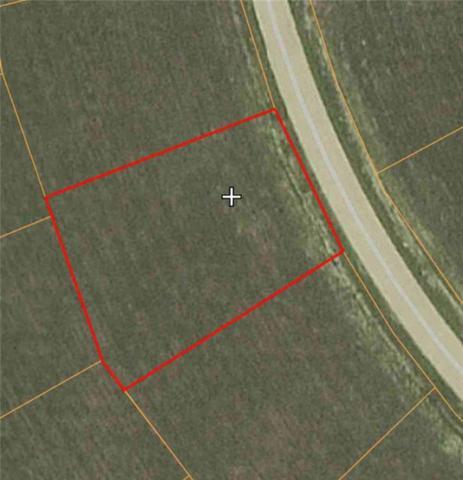lt 356 Indigo Creek Way, Gunter, TX 75058 (MLS #13863298) :: The Chad Smith Team