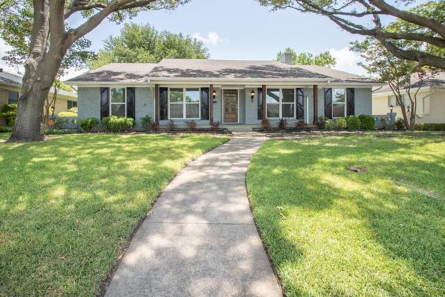 12118 Lochwood Boulevard, Dallas, TX 75218 (MLS #13869370) :: Robbins Real Estate Group