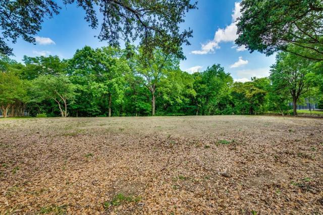 6514 Valleybrook Drive, Dallas, TX 75254 (MLS #13870486) :: Hargrove Realty Group