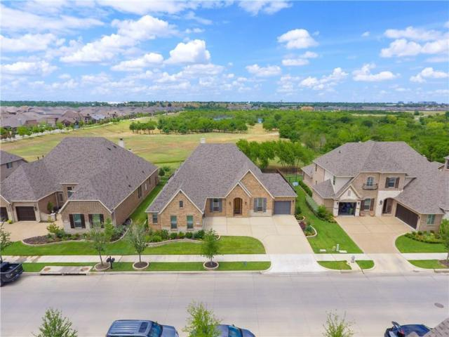 1217 Blue Lake Boulevard, Arlington, TX 76005 (MLS #13871856) :: RE/MAX Town & Country