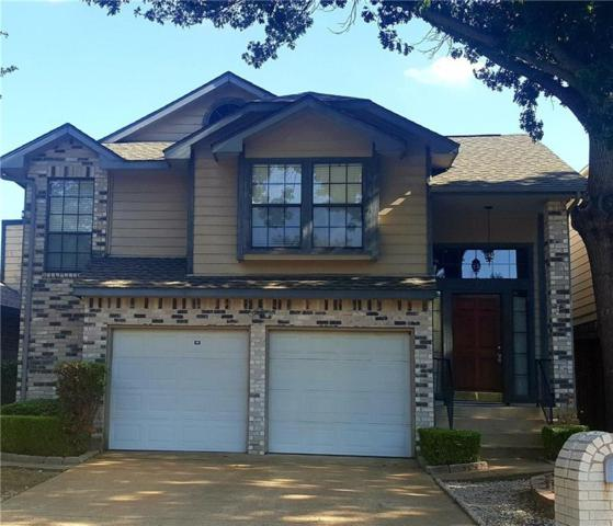 1704 Highgate Place, Garland, TX 75044 (MLS #13875853) :: Century 21 Judge Fite Company