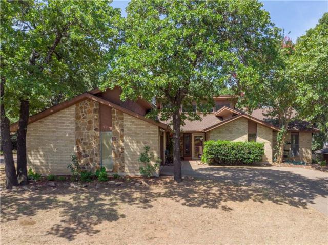 5114 Misty Wood Drive, Arlington, TX 76017 (MLS #13875872) :: RE/MAX Pinnacle Group REALTORS