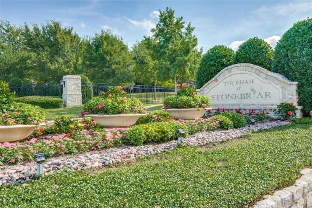 5470 Keswick Drive, Frisco, TX 75034 (MLS #13876838) :: Team Hodnett