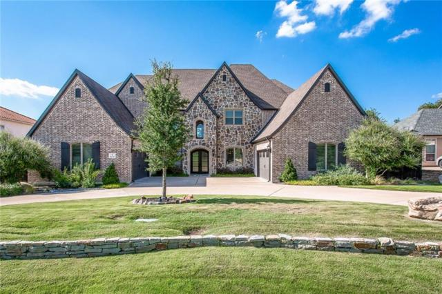 9 Dunrobin, Garland, TX 75044 (MLS #13887797) :: The Real Estate Station