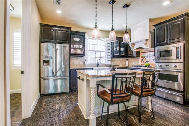 5029 Calloway Drive, Addison, TX 75001 (MLS #13890986) :: Magnolia Realty
