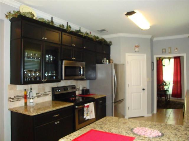 7403 Vista Hill Lane, Sachse, TX 75048 (MLS #13892042) :: Team Hodnett