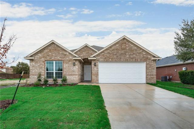 111 Rio Grande Drive, Crandall, TX 75114 (MLS #13895490) :: Magnolia Realty