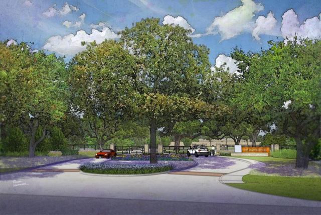 5701 Oakleigh Lane, Colleyville, TX 76034 (MLS #13913449) :: The Tierny Jordan Network