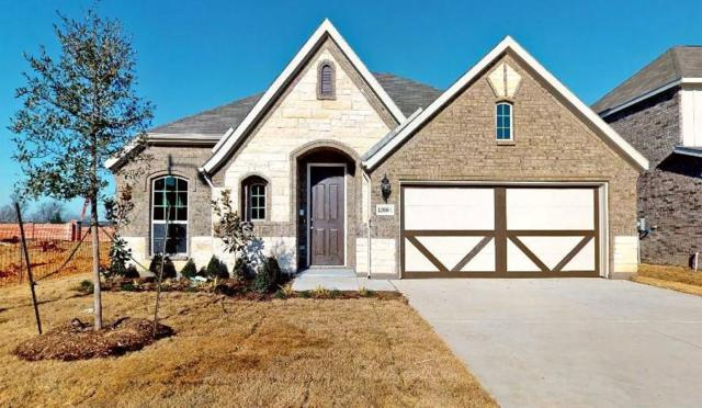 12664 Viewpoint Lane, Fort Worth, TX 76028 (MLS #13914057) :: Kimberly Davis & Associates