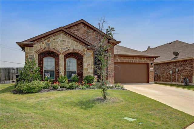 11060 Erinmoor Trail, Fort Worth, TX 76052 (MLS #13915082) :: North Texas Team | RE/MAX Advantage