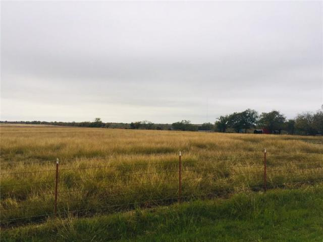 Lot 1 Southmayd Road, Collinsville, TX 76233 (MLS #13918593) :: The Heyl Group at Keller Williams