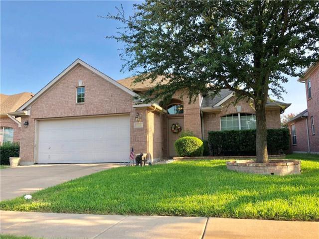 3924 Diamond Ridge Drive, Fort Worth, TX 76244 (MLS #13919975) :: Magnolia Realty