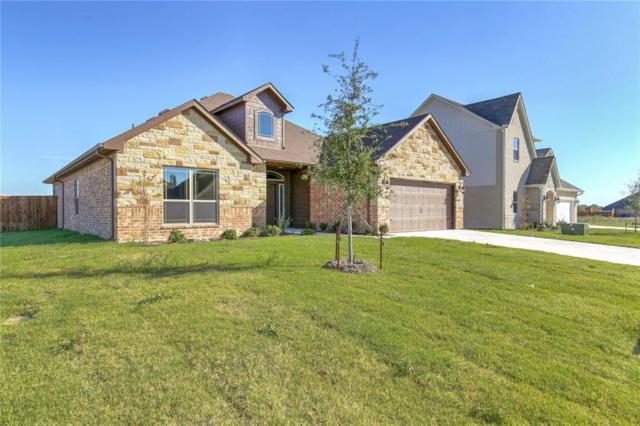 222 Rees Avenue, Godley, TX 76044 (MLS #13923746) :: Magnolia Realty