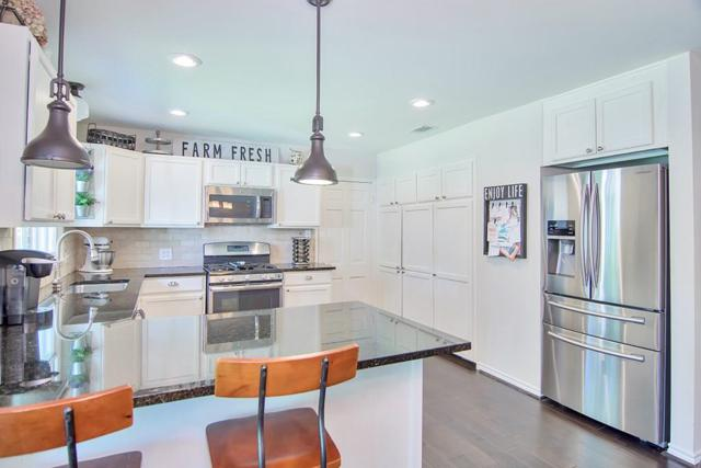 1808 Ems Road E, Fort Worth, TX 76116 (MLS #13924208) :: The Rhodes Team