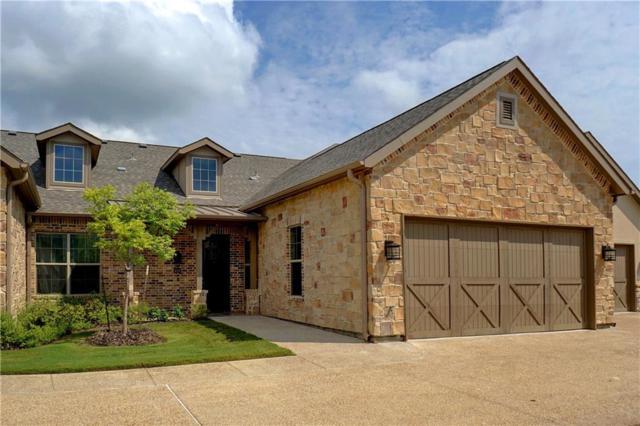 419 Watermere Drive, Southlake, TX 76092 (MLS #13924763) :: Baldree Home Team