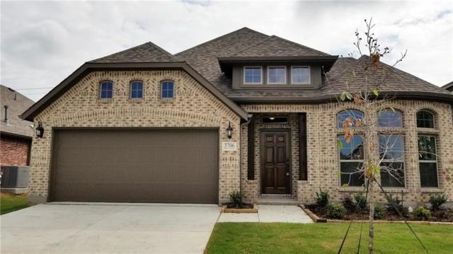 3706 White Summit Lane, Melissa, TX 75454 (MLS #13925851) :: Magnolia Realty