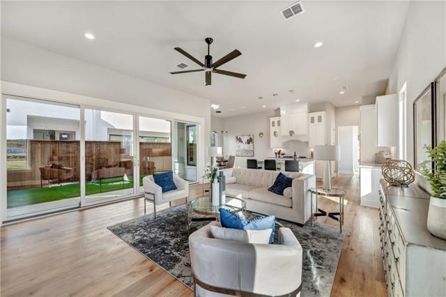 157 Magnolia Lane, Westworth Village, TX 76114 (MLS #13926061) :: The Chad Smith Team