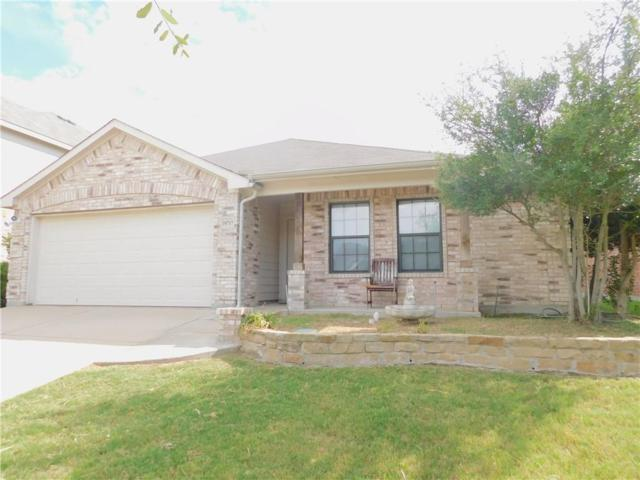 10717 Lipan Trail, Fort Worth, TX 76108 (MLS #13926995) :: Magnolia Realty