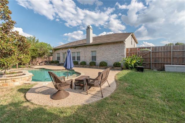 2404 Brinlee Branch Lane, Mckinney, TX 75071 (MLS #13928490) :: Robbins Real Estate Group