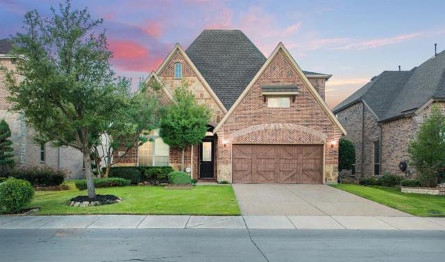 216 Anna Avenue, Lewisville, TX 75056 (MLS #13937425) :: RE/MAX Landmark