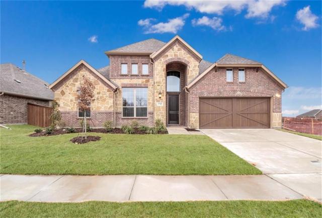 1742 Bertino, McLendon Chisholm, TX 75032 (MLS #13938399) :: Kimberly Davis & Associates