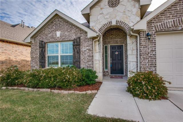 3329 Edgewater Drive, Little Elm, TX 75068 (MLS #13938836) :: RE/MAX Town & Country