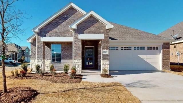 2621 Centurion Road, Glenn Heights, TX 75154 (MLS #13942288) :: Kimberly Davis & Associates