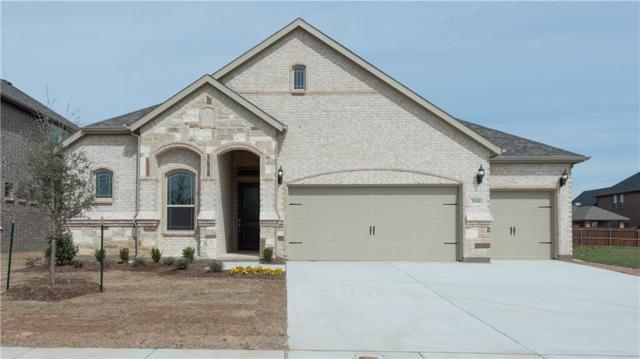 2940 Paige Place, Grand Prairie, TX 75054 (MLS #13947351) :: The Tierny Jordan Network
