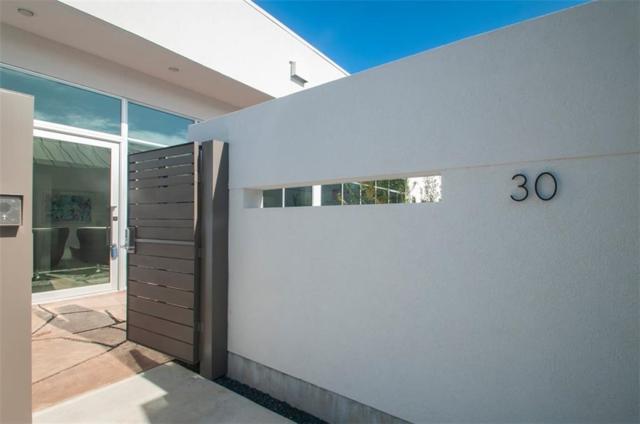 30 Vanguard Way, Dallas, TX 75243 (MLS #13962579) :: Robbins Real Estate Group