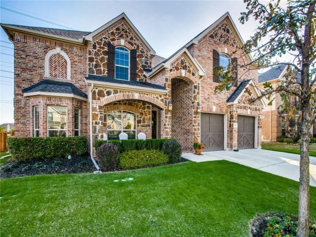 3544 Acropolis Way, Plano, TX 75074 (MLS #13970110) :: Magnolia Realty