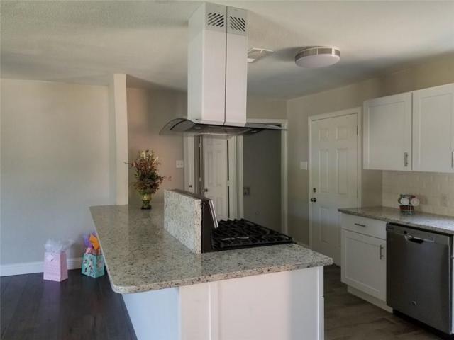 11413 Rupley Lane, Dallas, TX 75218 (MLS #13971087) :: Robbins Real Estate Group