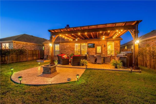 3020 Adrian Creek Drive, Little Elm, TX 75068 (MLS #13972833) :: Kimberly Davis & Associates