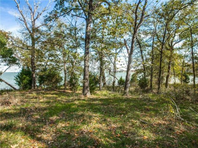 000 Bull Run Square, Streetman, TX 75859 (MLS #13975830) :: The Sarah Padgett Team