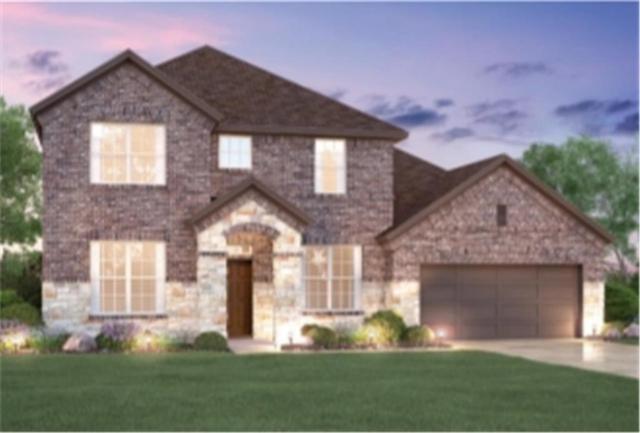 6425 Dolan Falls Drive, Northlake, TX 76226 (MLS #13982931) :: North Texas Team | RE/MAX Lifestyle Property