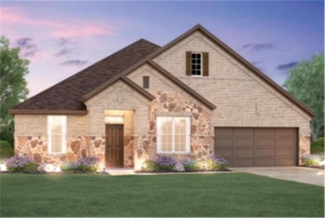6424 Dolan Falls Drive, Northlake, TX 76226 (MLS #13982949) :: North Texas Team | RE/MAX Lifestyle Property