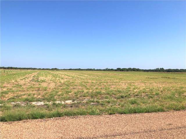 TBD 1228 Durham Lane, Cleburne, TX 76033 (MLS #13995751) :: Potts Realty Group