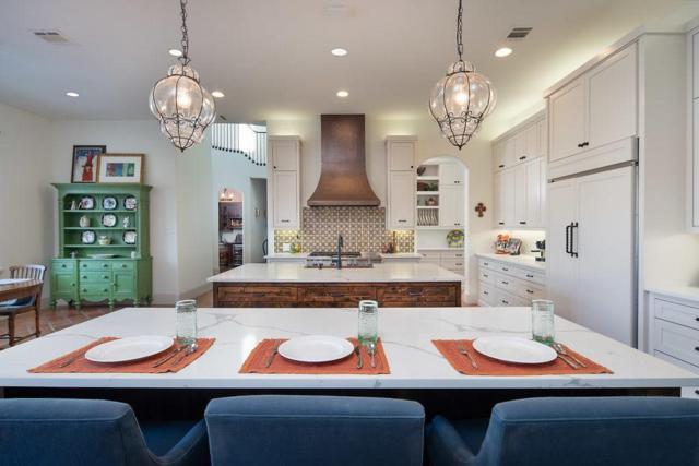 1628 Wicklow Lane, Keller, TX 76262 (MLS #13998183) :: Robbins Real Estate Group