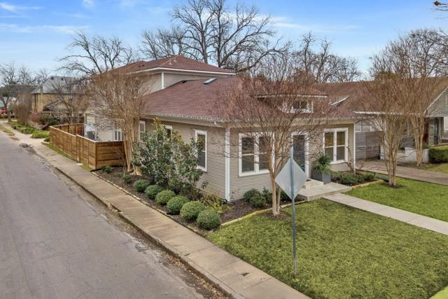938 N Winnetka Avenue, Dallas, TX 75208 (MLS #14001891) :: HergGroup Dallas-Fort Worth