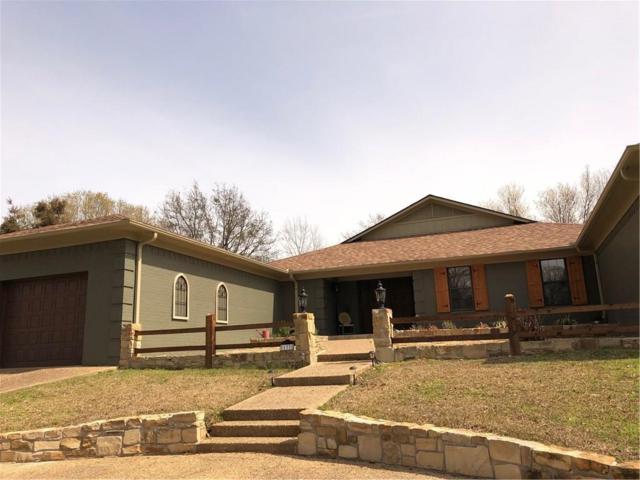 133 Williamsburg Lane, Bullard, TX 75757 (MLS #14002762) :: Robbins Real Estate Group