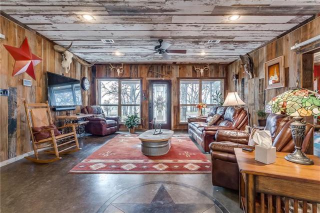 932 County Road 909, Joshua, TX 76058 (MLS #14004464) :: Potts Realty Group
