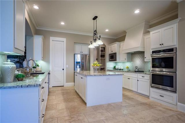 1700 Hudson Drive, Ennis, TX 75119 (MLS #14007160) :: North Texas Team | RE/MAX Lifestyle Property