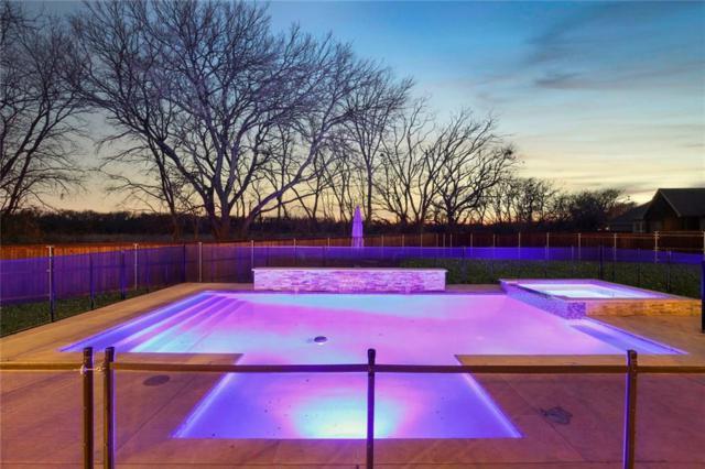 7300 River Park Drive, Mckinney, TX 75071 (MLS #14009236) :: North Texas Team | RE/MAX Lifestyle Property